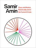 Téléchargez le livre :  Class and nation