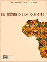 Téléchargez le livre :  Les tresses de la djinne