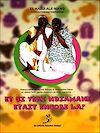 Télécharger le livre :  Et si Yéri Ndiamane était encore là