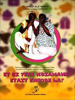Téléchargez le livre :  Et si Yéri Ndiamane était encore là