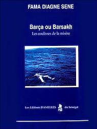 Téléchargez le livre :  Barça ou Barsakh