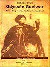 Télécharger le livre :  Odyssée Guelwar