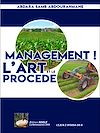 Télécharger le livre :  Management! L'art et le procédé