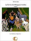 Télécharger le livre :  La ferme de Mbegaan Koddu