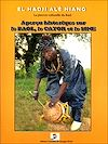 Télécharger le livre :  Aperçu historique sur le Baol, le Cayor et le Sine