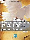 Télécharger le livre :  Messages de paix pour tous