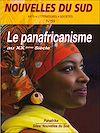 Télécharger le livre :  Le mouvement panafricaniste au vingtième siècle