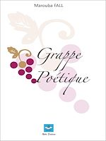 Download this eBook Grappe poétique