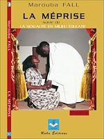 Download this eBook La méprise