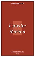 Download this eBook L'atelier Michon