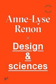 Téléchargez le livre :  Design & sciences