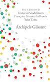 Télécharger le livre :  Archipels Glissant