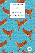 Download this eBook Le vertige des acrobates