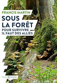 Téléchargez le livre :  Sous la forêt