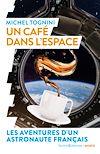 Télécharger le livre :  Un café dans l'espace