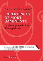 Téléchargez le livre :  Expériences de mort imminente