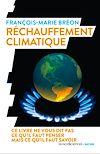 Télécharger le livre :  Réchauffement climatique