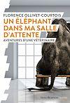 Télécharger le livre :  Un éléphant dans ma salle d'attente