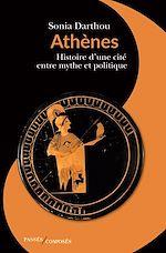 Téléchargez le livre :  Athènes