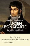 Télécharger le livre :  Lucien Bonaparte