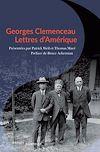 Télécharger le livre :  Georges Clemenceau