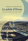 Télécharger le livre :  Le Palais d'Orsay