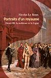 Télécharger le livre :  Portraits d'un royaume
