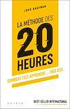Télécharger le livre :  La méthode des 20 heures