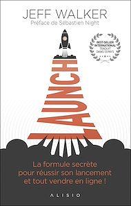 Téléchargez le livre :  Launch