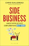 Télécharger le livre :  Side Business