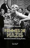 Télécharger le livre :  Femmes de nazis