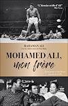 Télécharger le livre :  Mohamed Ali, mon frère