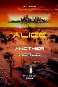 Téléchargez le livre :  Alice Springs. Volume 1