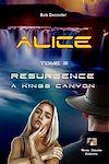 Télécharger le livre :  Alice Springs. Volume 2