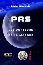Téléchargez le livre :  PRS. Les porteurs de la marque