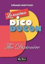 Download this eBook Le nouveau Dico Ducon