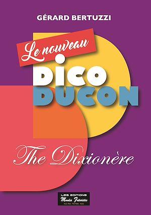 Téléchargez le livre :  Le nouveau Dico Ducon