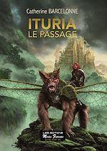 Download this eBook Ituria