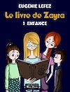 Télécharger le livre :  Enfance