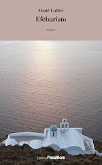 Download this eBook Efcharisto