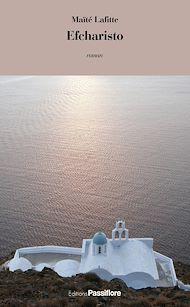 Téléchargez le livre :  Efcharisto