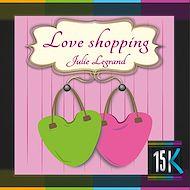 Téléchargez le livre :  Love shopping