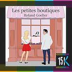 Download this eBook Les petites boutiques