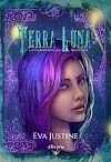 Télécharger le livre :  Terra-Luna