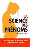 Télécharger le livre :  La Science des prénoms