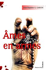 Download this eBook Âmes en armes