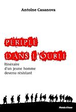 Download this eBook Périple dans l'oubli