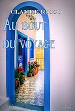 Download this eBook Au bout du voyage