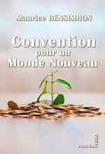 Download this eBook Convention pour un Monde Nouveau
