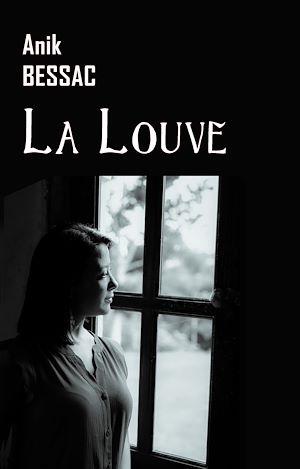 Téléchargez le livre :  La Louve